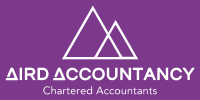 Aird Accountancy Logo