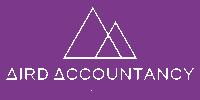 Aird Accountancy Logo