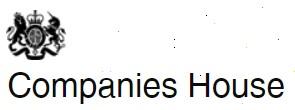 Companies House Website Link