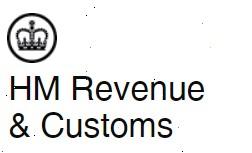 HMRC Main Website Link