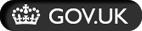 Government Website Link